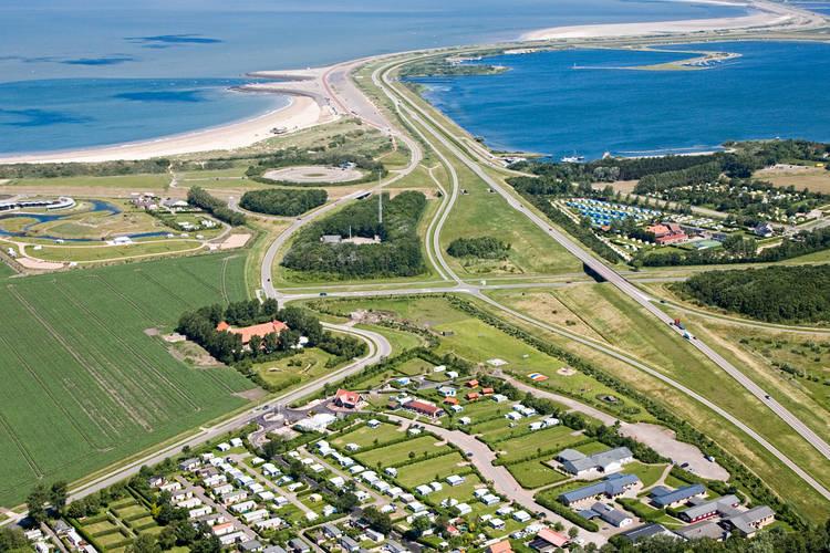 Ferienhaus Recreatiepark Klaverweide (225476), Ellemeet, , Seeland, Niederlande, Bild 17