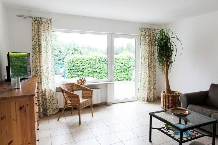 Ferienhaus Fichtenhof (255215), Kappel, Hunsrück, Rheinland-Pfalz, Deutschland, Bild 8