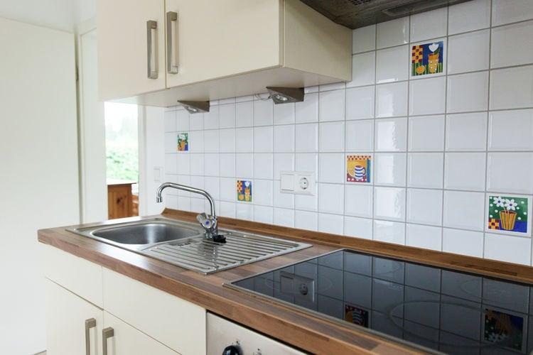 Ferienhaus Fichtenhof (255215), Kappel, Hunsrück, Rheinland-Pfalz, Deutschland, Bild 13