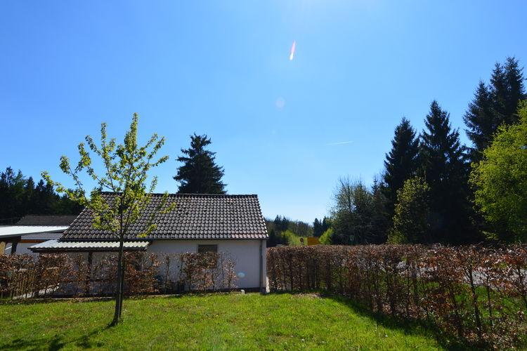 Ferienhaus Fichtenhof (255215), Kappel, Hunsrück, Rheinland-Pfalz, Deutschland, Bild 2