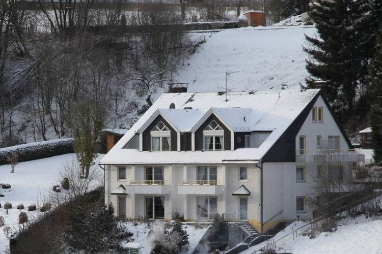 Ferienwohnung Willingen (225638), Willingen, Waldecker Land, Hessen, Deutschland, Bild 5