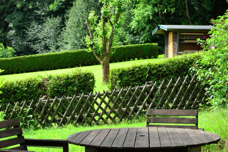 Ferienwohnung Willingen (225638), Willingen, Waldecker Land, Hessen, Deutschland, Bild 23