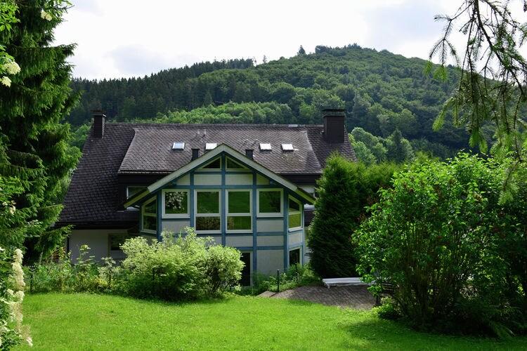 Ferienwohnung Willingen (225638), Willingen, Waldecker Land, Hessen, Deutschland, Bild 1