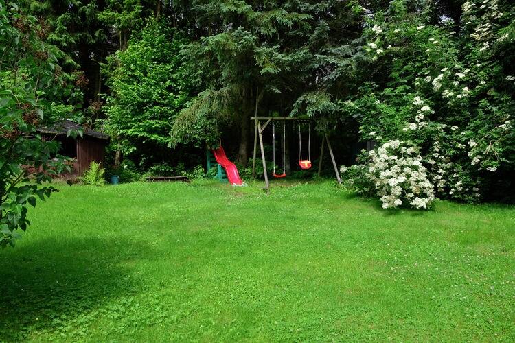Ferienwohnung Willingen (225638), Willingen, Waldecker Land, Hessen, Deutschland, Bild 25