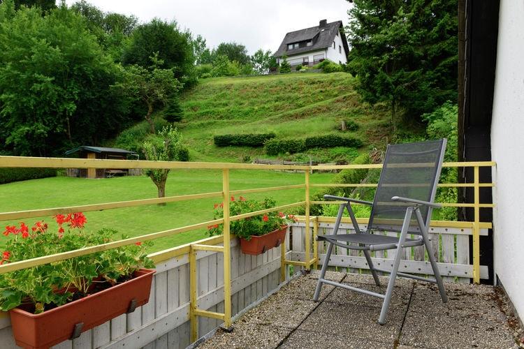 Ferienwohnung Willingen (225638), Willingen, Waldecker Land, Hessen, Deutschland, Bild 24