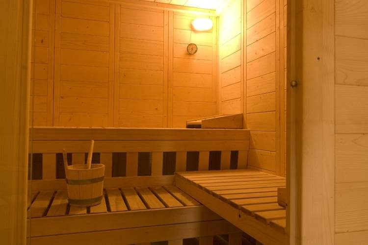 Ferienhaus Résidence La Marquise (225654), Valence d'Albigeois, Tarn, Midi-Pyrénées, Frankreich, Bild 9