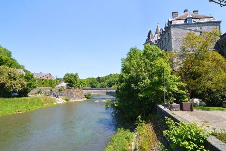 Ferienhaus Le Point de Vue (299887), Barvaux-Condroz, Namur, Wallonien, Belgien, Bild 25