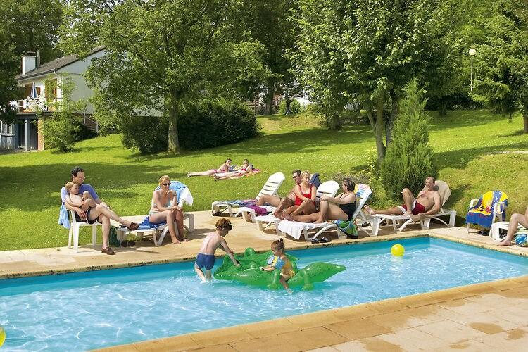 vakantiehuis België, Namen, Waulsort vakantiehuis BE-5540-03