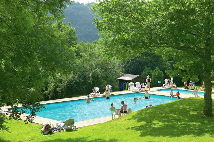 Ferienhaus Waulsort 1 (377555), Waulsort, Namur, Wallonien, Belgien, Bild 5