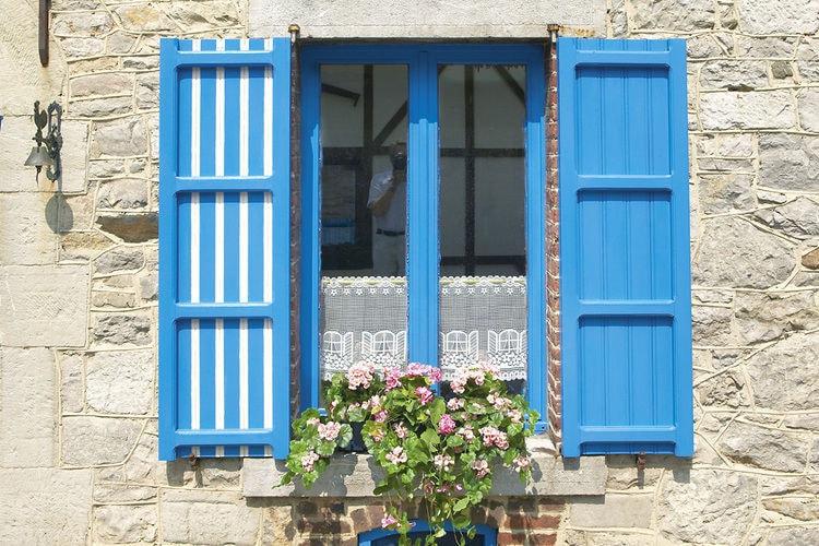 Ferienhaus Waulsort 1 (377555), Waulsort, Namur, Wallonien, Belgien, Bild 7