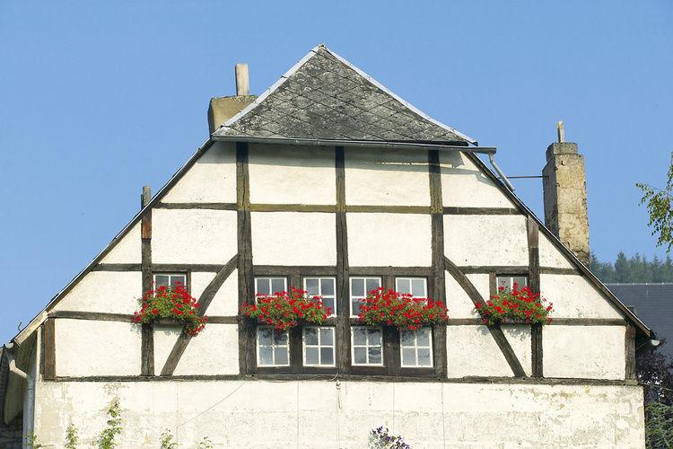 Ferienhaus Waulsort 1 (377555), Waulsort, Namur, Wallonien, Belgien, Bild 8
