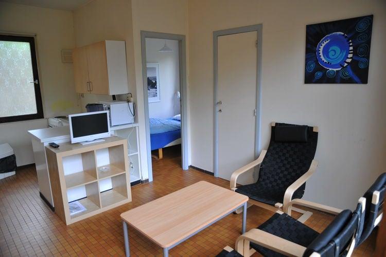 vakantiehuis België, Namen, Waulsort vakantiehuis BE-5540-05