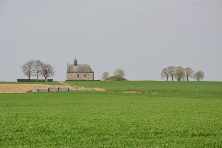 Ferienhaus Joseph Lernoux 14 (300412), Macon, Hennegau, Wallonien, Belgien, Bild 27