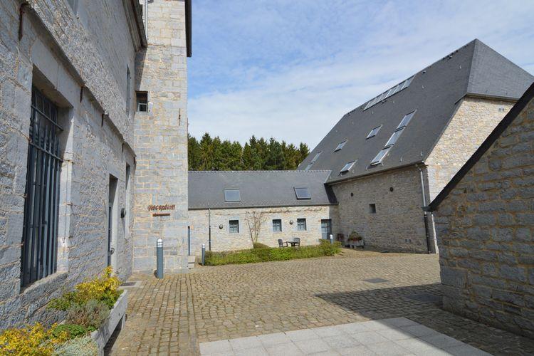 Ferienhaus Joseph Lernoux 14 (300412), Macon, Hennegau, Wallonien, Belgien, Bild 6
