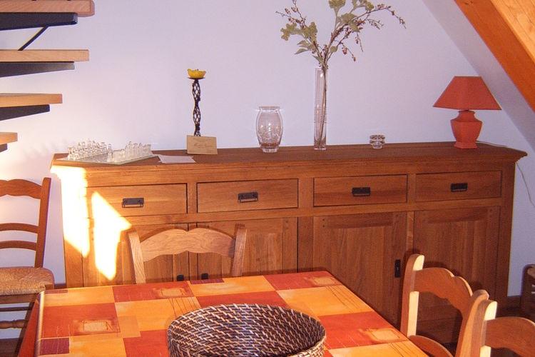 Ferienhaus Joseph Lernoux 14 (300412), Macon, Hennegau, Wallonien, Belgien, Bild 11