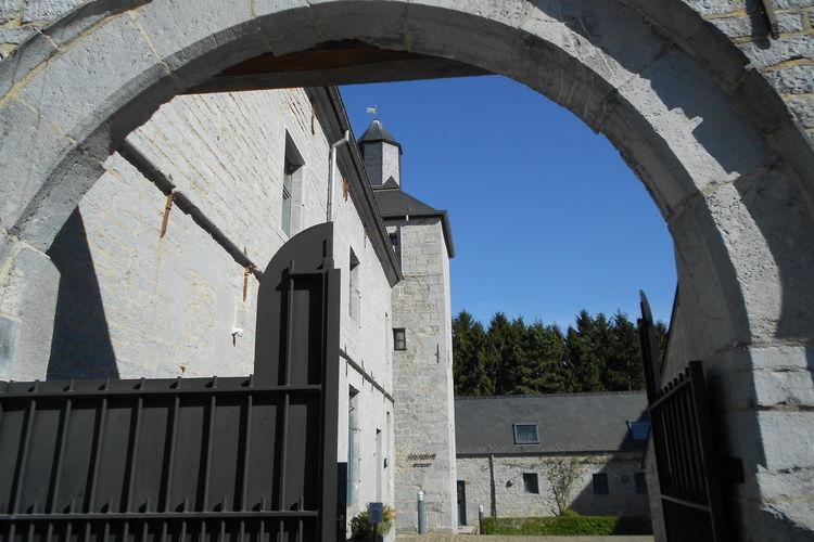Ferienhaus Joseph Lernoux 14 (300412), Macon, Hennegau, Wallonien, Belgien, Bild 32