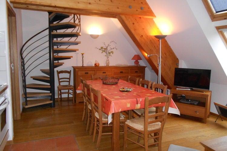 Ferienhaus Joseph Lernoux 14 (300412), Macon, Hennegau, Wallonien, Belgien, Bild 12