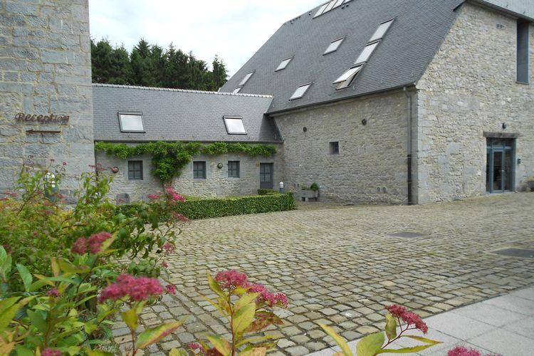 Ferienhaus Joseph Lernoux 14 (300412), Macon, Hennegau, Wallonien, Belgien, Bild 20