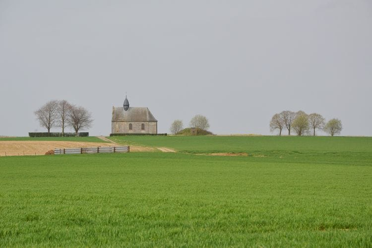 Ferienhaus Nicaise Poschet (59541), Macon, Hennegau, Wallonien, Belgien, Bild 32