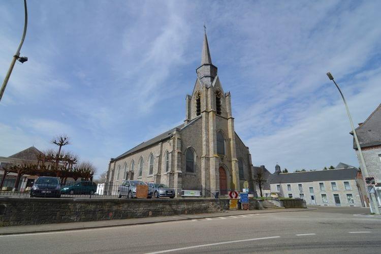 Ferienhaus Nicaise Poschet (59541), Macon, Hennegau, Wallonien, Belgien, Bild 30