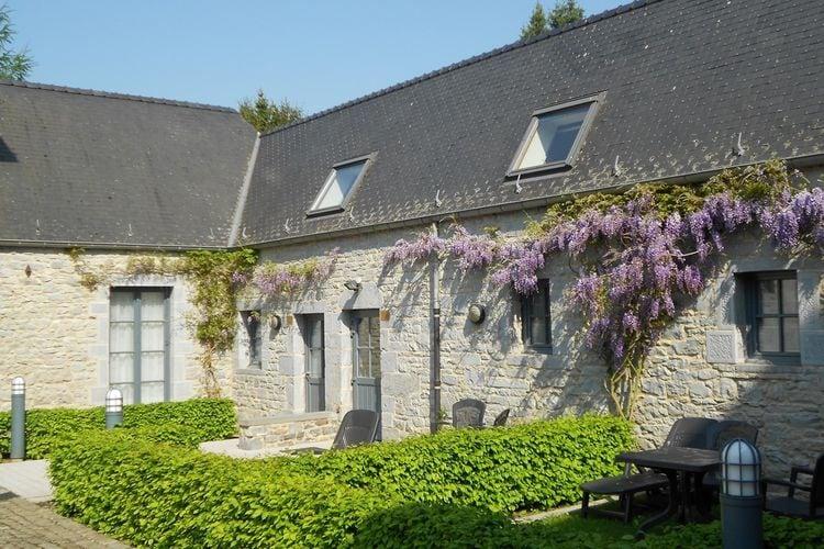 Ferienhaus Nicaise Poschet (59541), Macon, Hennegau, Wallonien, Belgien, Bild 21