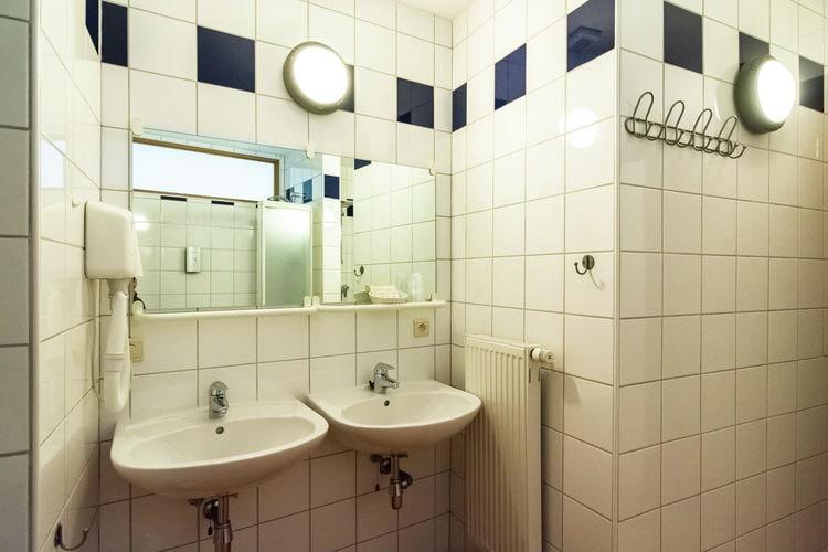 Ferienhaus Nicaise Poschet (59541), Macon, Hennegau, Wallonien, Belgien, Bild 19