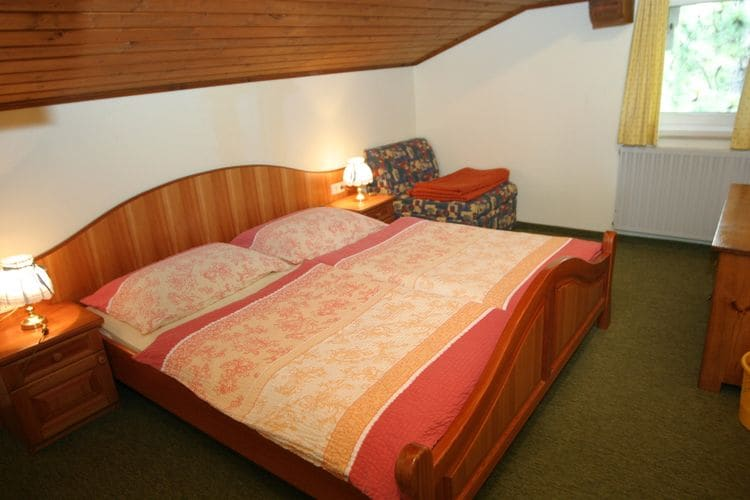 Ref: AT-9542-07 1 Bedrooms Price