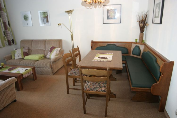 Ref: AT-9542-06 3 Bedrooms Price