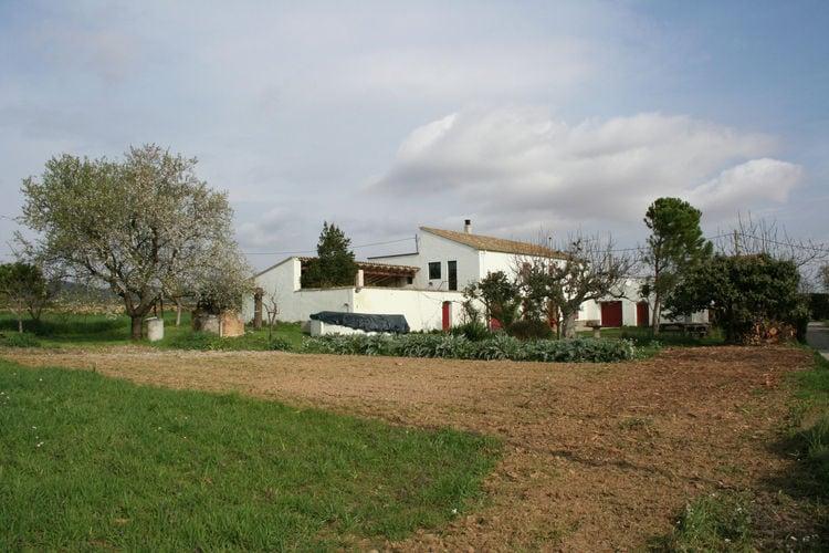 Ferienhaus Can Teulera (226604), Sant Marti Sarroca, Barcelona, Katalonien, Spanien, Bild 38