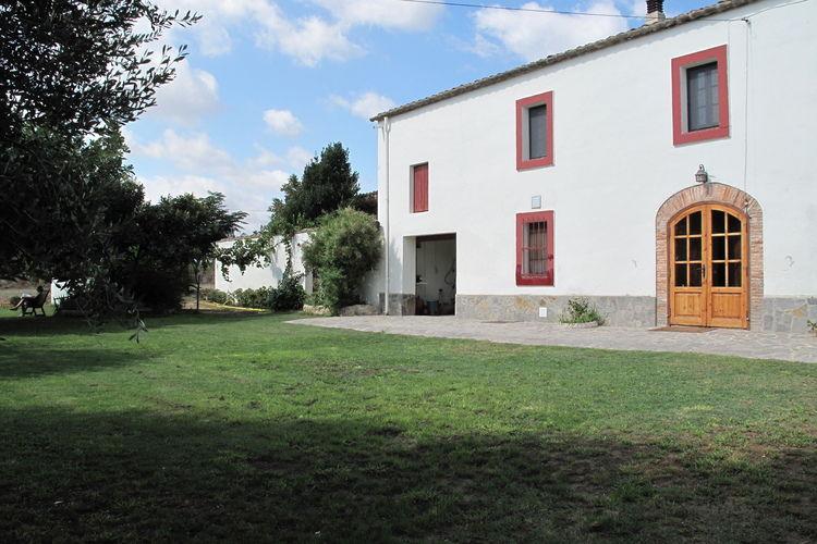 Ferienhaus Can Teulera (226604), Sant Marti Sarroca, Barcelona, Katalonien, Spanien, Bild 4