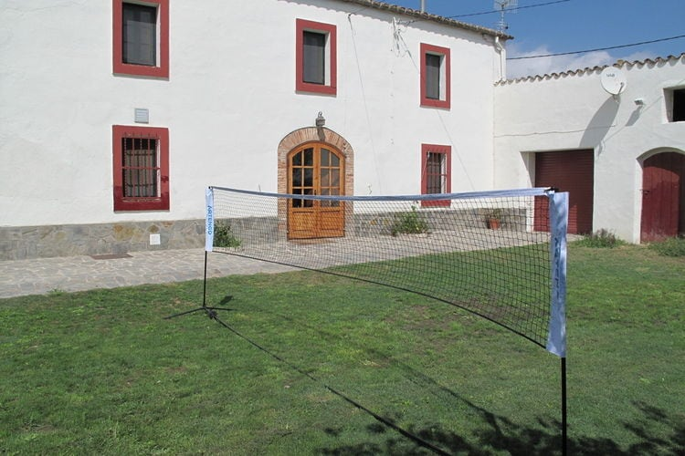 Ferienhaus Can Teulera (226604), Sant Marti Sarroca, Barcelona, Katalonien, Spanien, Bild 32