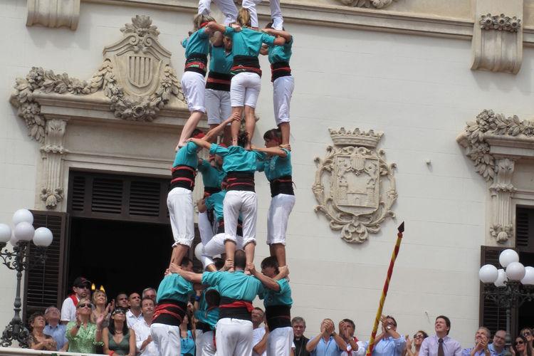 Ferienhaus Can Teulera (226604), Sant Marti Sarroca, Barcelona, Katalonien, Spanien, Bild 39