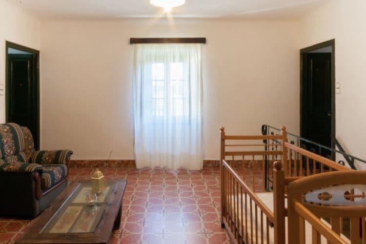 Ferienhaus Can Teulera (226604), Sant Marti Sarroca, Barcelona, Katalonien, Spanien, Bild 17