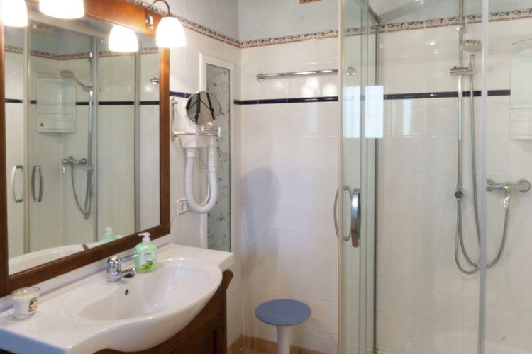 Ferienhaus Can Teulera (226604), Sant Marti Sarroca, Barcelona, Katalonien, Spanien, Bild 24