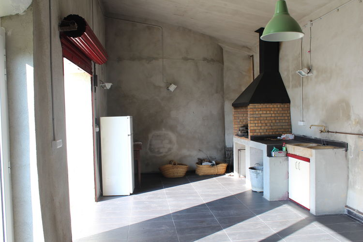 Ferienhaus Can Teulera (226604), Sant Marti Sarroca, Barcelona, Katalonien, Spanien, Bild 11