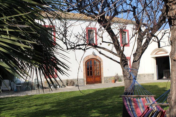 Ferienhaus Can Teulera (226604), Sant Marti Sarroca, Barcelona, Katalonien, Spanien, Bild 37