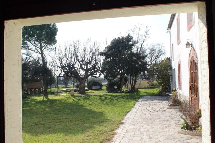 Ferienhaus Can Teulera (226604), Sant Marti Sarroca, Barcelona, Katalonien, Spanien, Bild 35