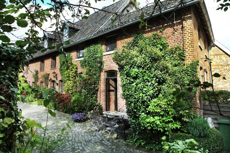 Ferienwohnung Schweibergerhofke 2 (226479), Mechelen, Zuid-Limburg, Limburg (NL), Niederlande, Bild 2