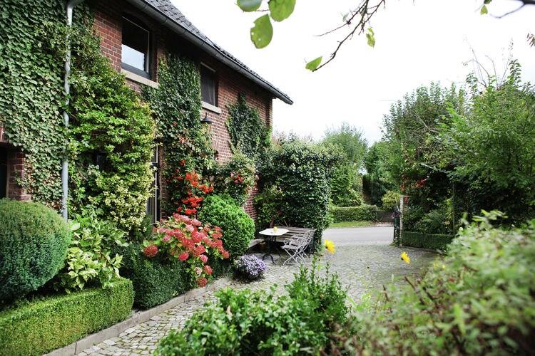 Ferienwohnung Schweibergerhofke 2 (226479), Mechelen, Zuid-Limburg, Limburg (NL), Niederlande, Bild 3