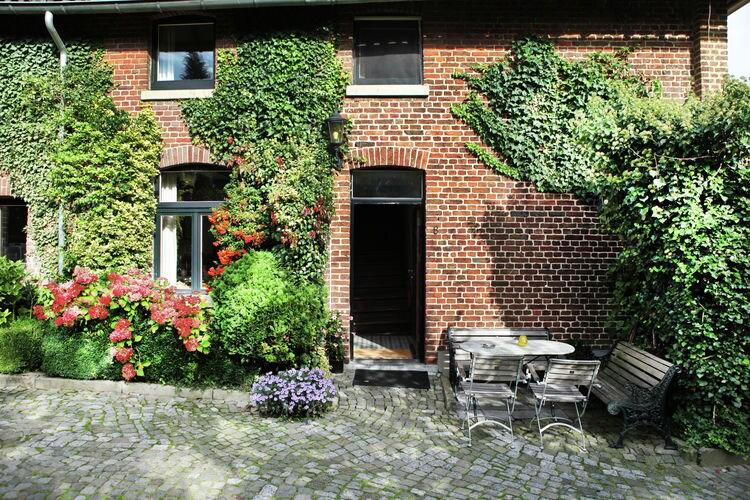 Ferienwohnung Schweibergerhofke 2 (226479), Mechelen, Zuid-Limburg, Limburg (NL), Niederlande, Bild 24