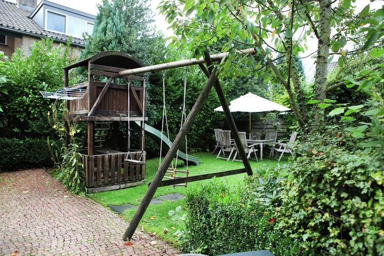 Ferienwohnung Schweibergerhofke 2 (226479), Mechelen, Zuid-Limburg, Limburg (NL), Niederlande, Bild 25
