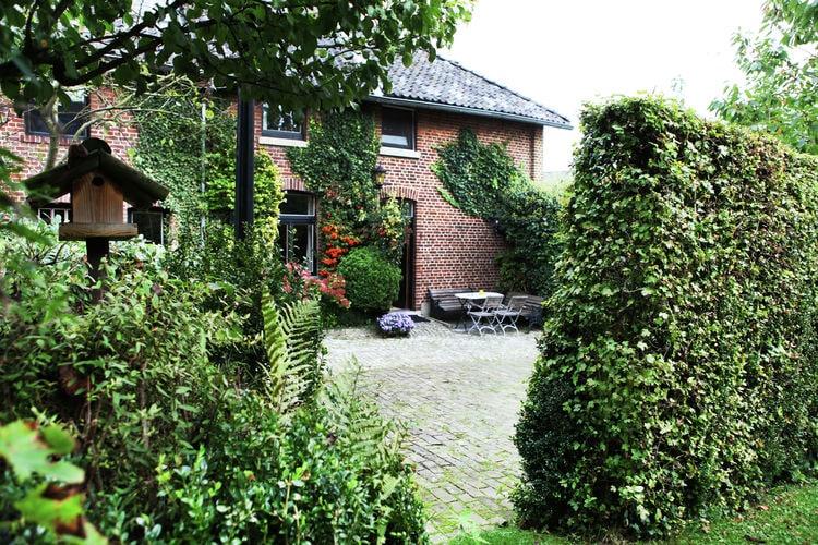 Ferienwohnung Schweibergerhofke 2 (226479), Mechelen, Zuid-Limburg, Limburg (NL), Niederlande, Bild 26