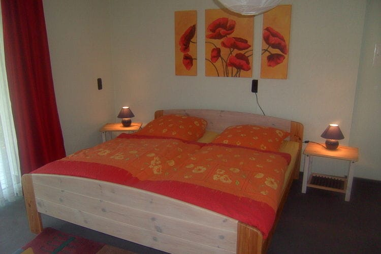 Appartement de vacances Zillgen (226159), Gillenfeld, Eifel volcanique, Rhénanie-Palatinat, Allemagne, image 9