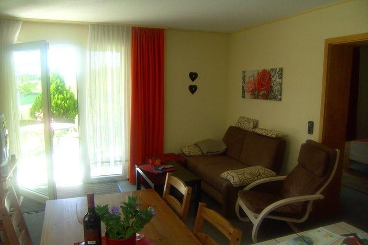 Appartement de vacances Zillgen (226159), Gillenfeld, Eifel volcanique, Rhénanie-Palatinat, Allemagne, image 7