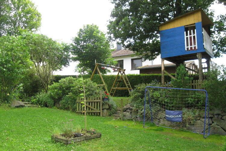 Appartement de vacances Zillgen (226159), Gillenfeld, Eifel volcanique, Rhénanie-Palatinat, Allemagne, image 6