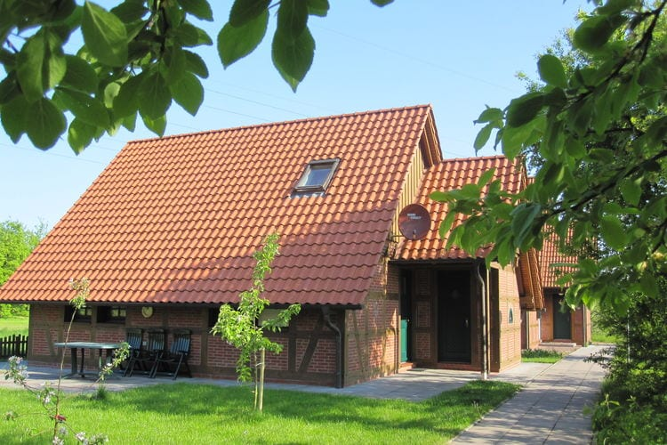 Holiday house Feriendorf Altes Land 3 (226607), Hollern-Twielenfleth, Elbe-Weser, Lower Saxony, Germany, picture 4