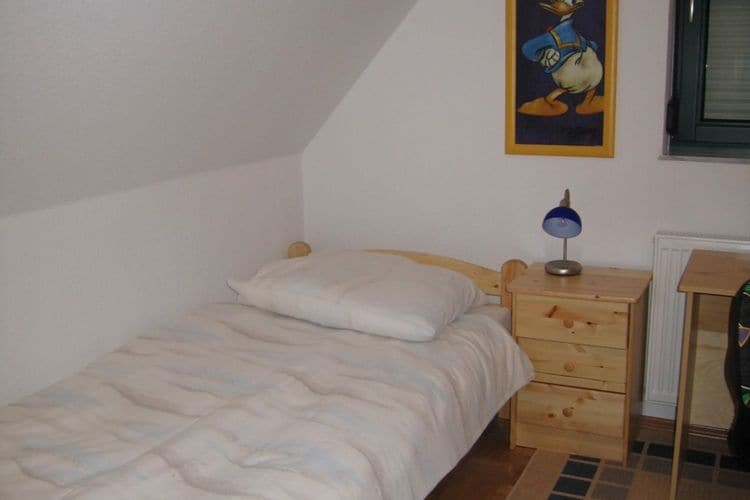 Holiday house Feriendorf Altes Land 3 (226607), Hollern-Twielenfleth, Elbe-Weser, Lower Saxony, Germany, picture 11