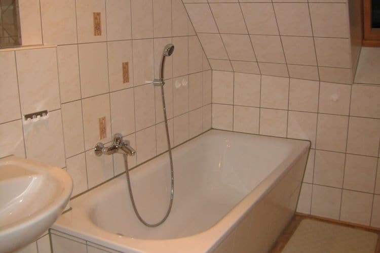 Holiday house Feriendorf Altes Land 3 (226607), Hollern-Twielenfleth, Elbe-Weser, Lower Saxony, Germany, picture 12