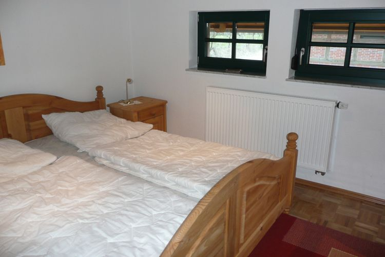 Holiday house Feriendorf Altes Land 3 (226607), Hollern-Twielenfleth, Elbe-Weser, Lower Saxony, Germany, picture 10
