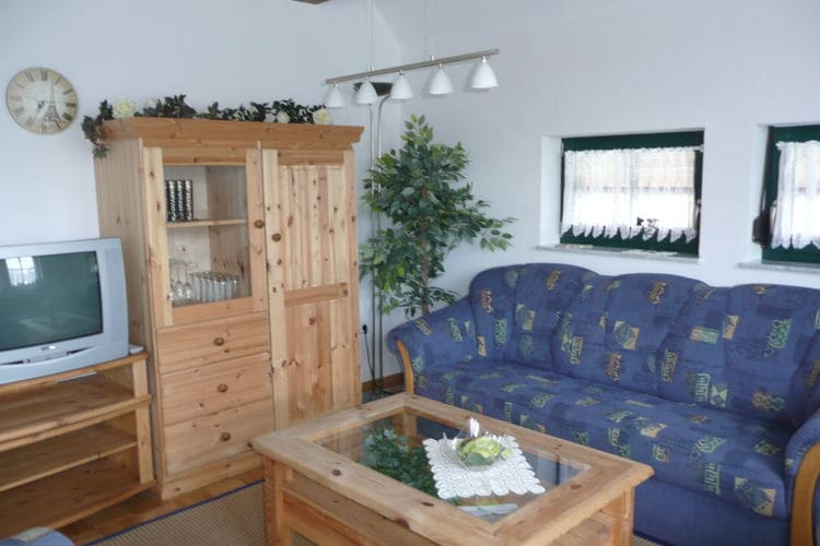 Holiday house Feriendorf Altes Land 3 (226607), Hollern-Twielenfleth, Elbe-Weser, Lower Saxony, Germany, picture 6